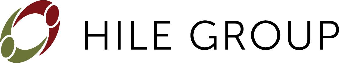 Hile Group